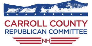 Carroll County Republican Committee
